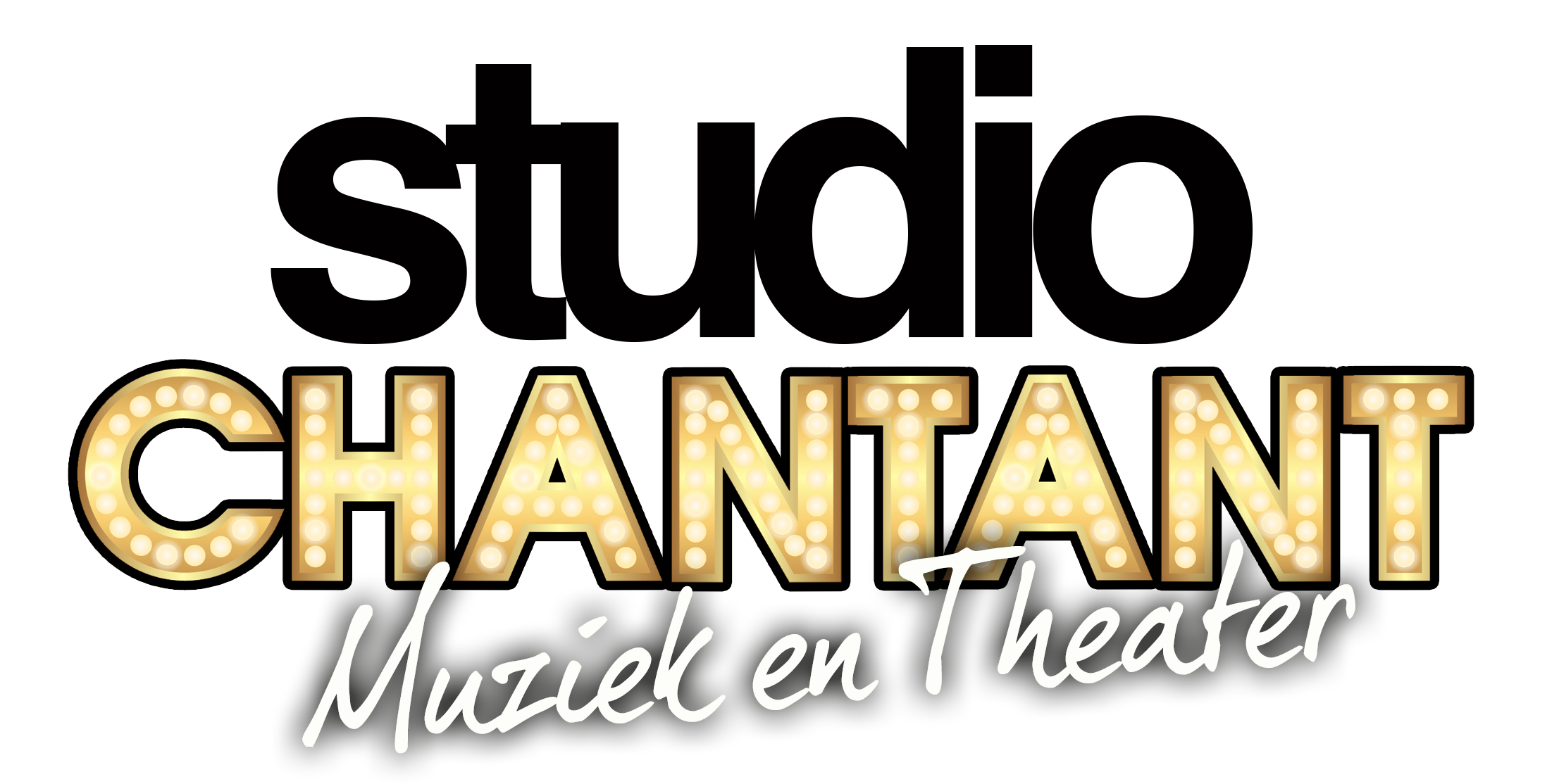 Studio Chantant Logo